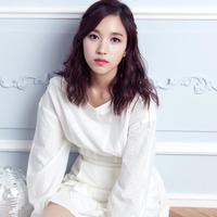 Mina absen di konser TWICE karena alami kecemasan (Foto: Allkpop)