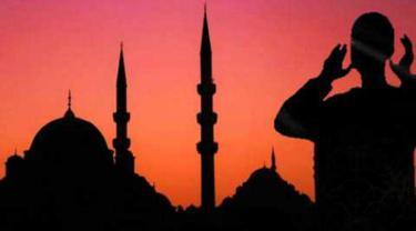 Jamaah Wafat Usai Kumandangkan Azan Subuh
