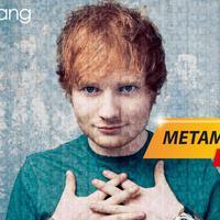 Ed Sheeran sudah jatuh cinta pada musik sejak kecil. (DI: Nurman Abdul Hakim/Bintang.com)
