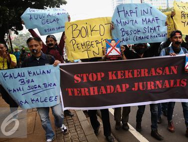 20160825-Wartawan-Demo-Jakarta-FF