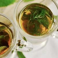 Lima teh ini bisa ungkap kepribadianmu. (Sumber foto: vemale.com)