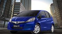 Menurut data Gabungan Industri Otomotif Indonesia (Gaikindo), pada kuartal I 2014, HPM mencatat penjualan All New Jazz sebanyak 4.647 unit.