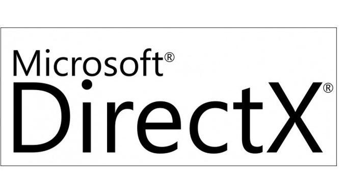 Fungsi Directx Cara Kerja Komponen Hingga Versinya Yang Perlu Diketahui Hot Liputan6 Com