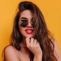 Tren warna rambut/Shutterstock
