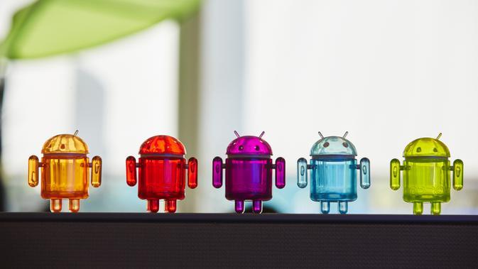 Google Minta Pengguna Tak Instal Android 11 Versi Developer, Kenapa?