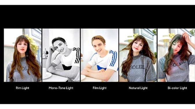 Realme2 Pro memiliki resolusi 16 megapiksel dengan teknologi AI Beauty Selfie.#source%3Dgooglier%2Ecom#https%3A%2F%2Fgooglier%2Ecom%2Fpage%2F%2F10000