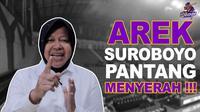 Walikota Surabaya, Tri Rismaharini, memberikan dukungan kepada CLS Knights Indonesia yang bakal kembali menjalani pertandingan ASEAN Basketball League (ABL) 2017-2018 kontra Tanduay Alab Pilipinas. (CLS Knights)