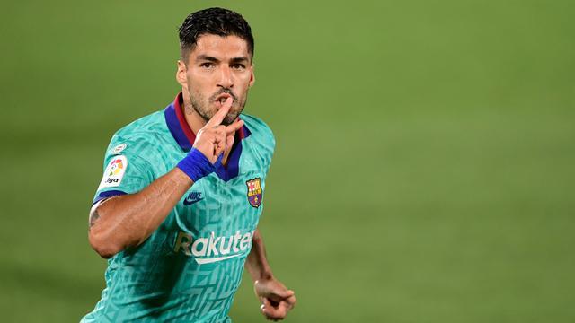 6 Raja Assist La Liga Musim Ini, Lionel Messi Paling Produktif