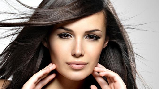 Buat Rambut Lebih Tebal Dan Mudah Panjang Dengan Masker Kelapa Beauty Fimela Com