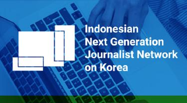 Indonesian Next Generation Journalist Network (FPCI)