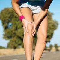 Tanpa disadari kita sering melakukan kesalahan saat olahraga lari. Apa saja kesalahan yang biasa terjadi?
