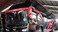 Tingkatkan Kunjungan Wisatawan Gilang Widya Pramana Dukung New Normal. foto: istimewa