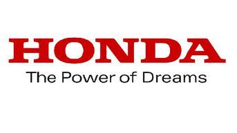 Lulusan S1, Coba Ditengok Lowongan Kerja Terbaru di Honda Prospect Motor