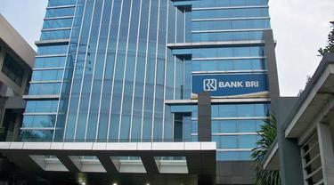 Ekonomi Debitur Mulai Bangkit,BRI Catatkan Penurunan Jumlah Restrukturisasi Kredit
