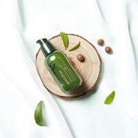 Perawatan wajah semakin fresh dengan produk terbaru dari beauty brand asal pulau Jeju ini. (Sumber foto: Innisfree Indonesia)