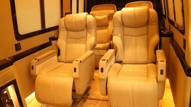 650+ Biaya Modifikasi Interior Mobil Avanza HD