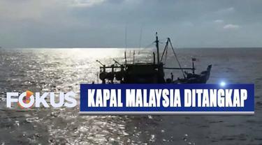 Berdasarkan siaran pers KKP, penangkapan ini menambah jumlah kapal asing ilegal yang diamankan sepanjang tahun 2019.