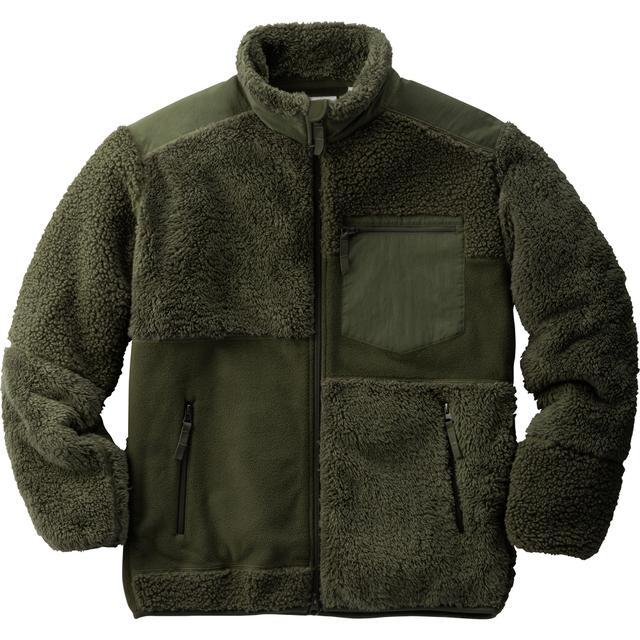 850+ Desain Jaket Guru Terbaik