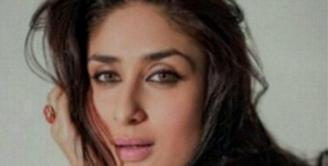 Kebahagiaan tengah menyelimuti aktris cantik Kareena Kapoor yang hari ini, Jumat (16/10/2015) merayakan ulang tahun pernikahannya ke-3 dengan Saif Ali Khan. (Via Instagram/@kareena_kapoorkhan)