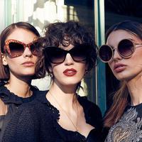 Dolce & Gabbana/Instagram.com/dolcegabbana