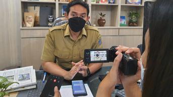 Pemkot Surabaya:Tidak Ada Pemotongan Gaji dan Tunjangan ASN, tapi...