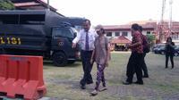 pembantu di Bali dianiaya