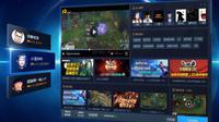 Siap Bersaing dengan Steam, Tencent Luncurkan WeGame. (Doc: Digital Trends)