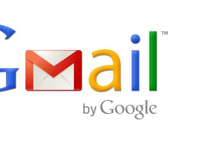 cara menghapus dan mengganti akun gmail