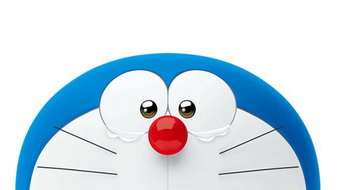 Soundtrack Stand By Me Doraemon Sedih Resapi Maknanya Di Sini Showbiz Liputan6 Com