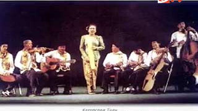 75+ Gambar Alat Musik Moresco Paling Bagus