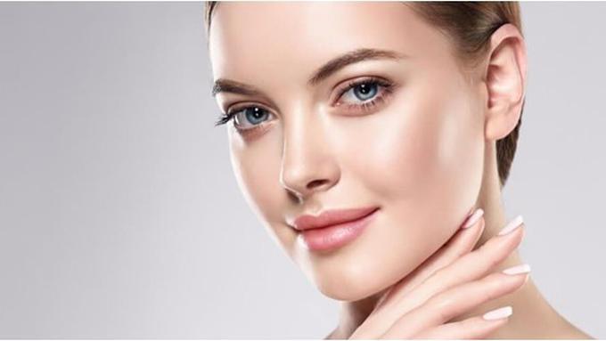 5 Manfaat Dari Tepung Beras Untuk Kecantikan Kulit Beauty Fimela Com