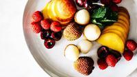Ternyata, satu buah ini memiliki kadar gula yang lebih besar daripada donat yang sering Anda makan, penasaran? Simak di sini.