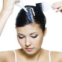 Ingin Rambut Lurus Alami  3 Cara Ini Bisa Kamu Coba - Beauty Fimela.com 0791271042