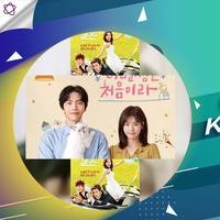 6 drama Korea bertema kawin kontrak yang seru ditonton terus.