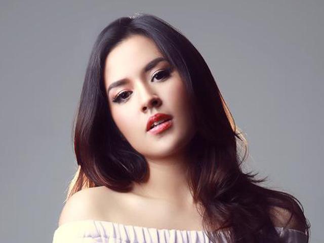 5 Musisi Jazz Indonesia Terpopuler