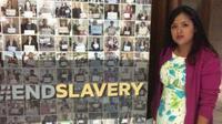 Kisah Pilu Gadis Meksiko: Aku Diperkosa 43.200 Kali  (CNN)