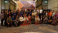 Sales Mission dihadiri Sesmen dan Dubes, Laos dan Myanmar jadi target Kemenpar.