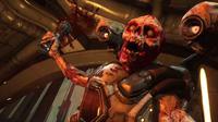 Id Software buka uji coba tahap beta Doom akhir bulan ini (google.com)