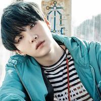 Suga BTS dan TM88 (Foto: Instagram/bts.bighitofficial, Instagram/tm88)