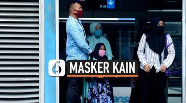 TV Masker