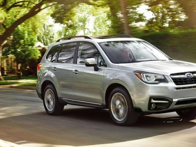 Tak Layak Jadi Mobil Dinas Kemenkeu Lelang 169 Mobil Subaru Bisnis Liputan6 Com