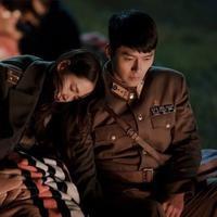 Son Ye Jin dan Hyun Bin dalam Crash Landing on You (Soompi/ tvN)