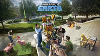 Mojang resmi tutup Minecraft Earth pada Juni 2021. (Doc: Mojang)