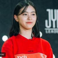 Jelang debut, fans ragukan grup baru JYP Entertainment karena ini. (JTBC)