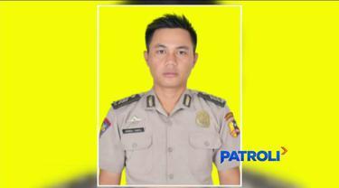 Polisi penembak sesama polisi di Depok, Jawa Barat, terancam hukuman mati dan pemecatan tak terhormat.