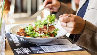 Kenali Manfaat Omega 3 dan Makanan yang Direkomendasikan Para Ahli Diet