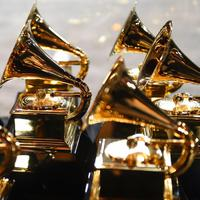Data bocor, penyelenggara Grammy Awards 2019 tuai kontroversi. (Foto: Grammy.com)