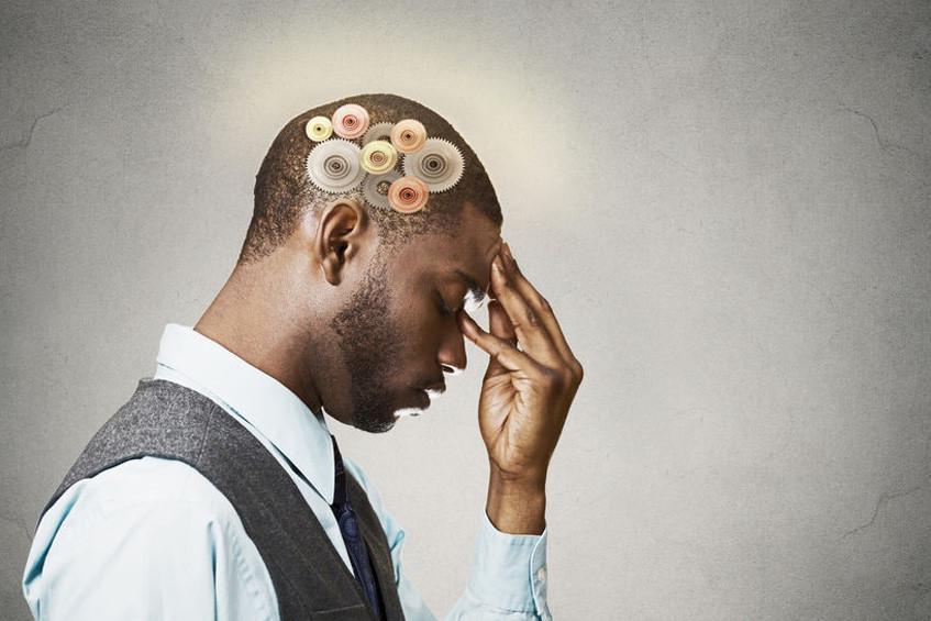 Olahraga Otak Ini Bikin Anda Tambah Pintar