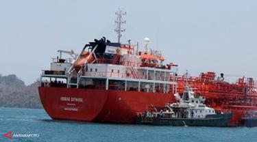 kapal-pertamina-130913b.jpg