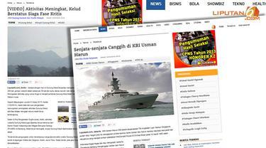artikel-news-140213c.jpg